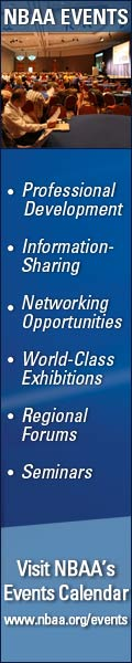 NBAA Upcoming Events