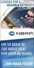 Join NBAA Today