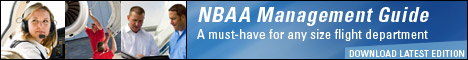 NBAA Management Guide